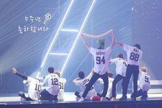 New wallpaper laptop exo kai Ideas Exo Kai, Sehun, Kpop Exo, Exo Group Photo, Exo Album, Exo Official, Do Kyung Soo, Love Me Forever, Exo Members