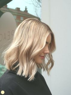 Lode bionde e come tenere lesca Peach Stockholm Blond praise and how to Ombre Hair Color For Brunettes bionde Blond lesca Lode Peach praise Stockholm tenere Blonde Color, Hair Color, Mens Hair Colour, Hair Inspo, Hair Inspiration, Blonde Hair Looks, Blonde Lob Hair, Pale Skin Blonde Hair, Dying Hair Blonde
