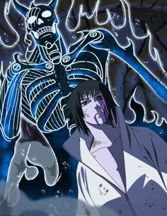 Sasuke ---> http://www.youtube.com/watch?v=HLItU0Zc8-Q=plcp=C4aa4827VDvjVQa1PpcFPIbt_CRzukCcVN59vQOefEs4lwaMuoSok%3D