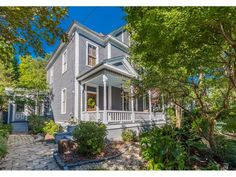 Beautiful renovation in Grant Park. 4 beds, 3 baths, a brand new kitchen with subway tile, and an incredible backyard mean 614 Rosalia will go quickly Atlanta Zoo, Grant Park, Subway Tile Kitchen, Old City, Park City, New Kitchen, Baths, The Neighbourhood, Old Things
