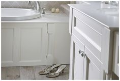Utopia is the UK brand leader in fitted bathroom furniture. View our large range of bathroom furniture and find your nearest retailer today. Bathroom Colors, Small Bathroom, Fitted Bathroom Furniture, Storage Spaces, Colours, Flooring, Small Shower Room, Bathroom Small, Small Bathrooms