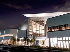 Marina Bay Sands, Opera House, Mall, Building, Buildings, Construction, Opera, Template
