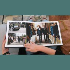 Wedding Photo Books, Wedding Photo Albums, Wedding Book, Wedding Photos, Party Wedding, Foto Wedding, Muslim Couple Photography, Mehendi Photography, Photography Poses