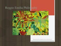images of reggio emilia environments