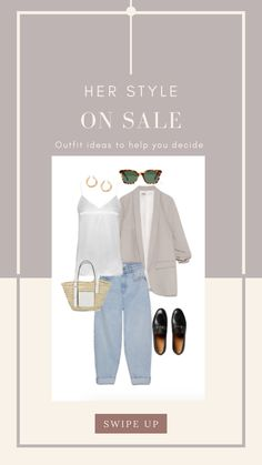 #fashion #fashionblogger #fashionista #fashionable #fashionstyle #fashiontrend #style #stylish #styleblogger #styleinspiration #styleblog #ootdfashion #ootd #online #onlineshop #onlineboutique #party #partysnacks #womensclothing #womenfashion #womenswear #aesthetic #minimalist #minimal #monochrome #monochromatic #silk #velvet #organza #cotton #skirtoutfits #dress #dressesforwomen #pantsforwomen #pants #trousers #top #croptopoutfits #sale #saleabration #dress #besties #fashionblogger #fashion Crop Top Outfits, Skirt Outfits, Ootd Fashion, Fashion Trends, Pants For Women, Clothes For Women, Silk Satin, Her Style, Final Sale