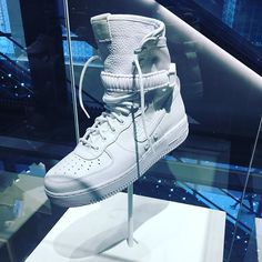 Adidas Superstar Berlin Gris Zapatos en Mercado Libre