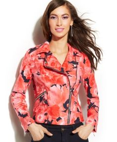 Macys has INC International Concepts Floral Print Linen Moto Jacket on sale for $74.99 only. http://www.dealwaves.com/product/INC-International-Concepts-Floral-Print-Linen-Moto-Jacket-2083377.html