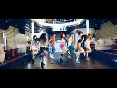 Great dance cover by St. 319! They put a lot of thought into their intros, and their dance routines. Check them out!