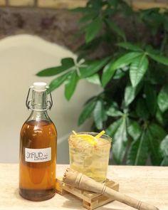Alchemiq Food Tea U0026 Drinks Via Nemorense 201 Roma #alchemiqroma #cocktail  #cocktails #