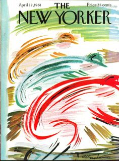 The-New-Yorker-Cover-27 …