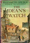 The Dean's Watch by Elizabeth Goudge  http://saraandherblog.blogspot.com/