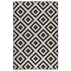 Black And White Floors Whether Kitchen Linoleum Or Handmade Bathroom Tiles Are Totally Timeless Clic Yet Bold Completely Irresistible To Me