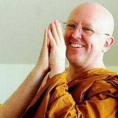 Wonderful teachings from Ajahn Brahm - BuddhistSocietyWA