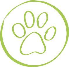 Product Launch, Company Logo, Logos, Animales, Nice Asses, Logo