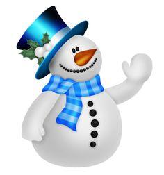 257 best snowmen images diy christmas decorations snowman
