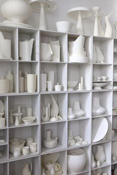 A visit to Fredericia and Georg Jensen - via Coco Lapine Design blog