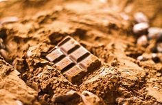 We <3 ION #chocolates !!