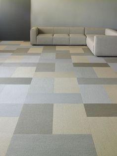 New Basement Carpet Ideas