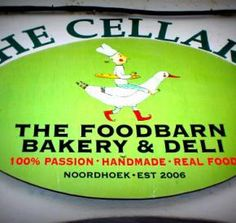 The Foodbarn Restaurant & Deli, Noordhoek, Cape Peninsula Cape Town South Africa, Public Profile, Deli, Real Food Recipes, Restaurants, Places, Restaurant, Lugares, Healthy Food Recipes
