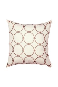 Championing great design is very important to MRP Home, it is who we are & what we do. Shop the latest trends & hottest items in home decor online. Mr Price Home, Cushion Covers, Decor, Cushions, Scatter Cushions, Home Decor Online, Throw Pillows, Home Furniture, Decor Shopping Online