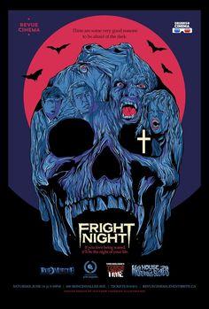 Best Movie Posters, Movie Poster Art, Retro Posters, Film Posters, Horror Drawing, Horror Art, Thriller, Dark Artwork, Cinema