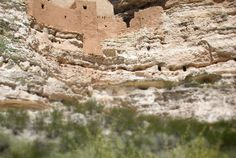 Montezuma Castle National Monument - Camp Verde, Arizona | AFAR.com