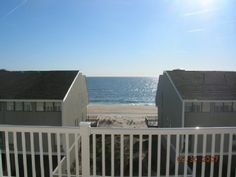 Aug 1-8, Bethany VRBO.com #485302 - See and Hear the Ocean