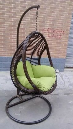 52 Best Rattan furniture wicker outdoor furniture images