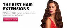If you are worried of thinning hair or have a bald patch then what you need is a #hairpiece. But because there are many options to choose from we suggest you read our list of different types of hairpieces available online. #humanhairwigs   #wigscanada   #hairextensions   #haircare   #hairaccessories    Read: http://www.hairandbeautycanada.ca/blog/list-of-different-types-of-hairpieces/