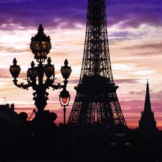 1000 Images About Paris On Pinterest Tour Eiffel