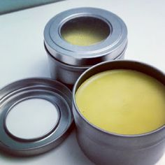 Top 10 DIY Recipes For Shea Butter Beauty Products