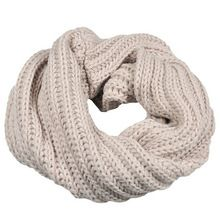 Like and Share if you want this  Knitted Circle Wool Scarves for Women Men Winter Warm and Soft Ring Ladies Girls Boy Solid Fashion Casual Scarf in Nine Colour     Tag a friend who would love this!     FREE Shipping Worldwide     Get it here ---> https://ourstoreali.com/products/knitted-circle-wool-scarves-for-women-men-winter-warm-and-soft-ring-ladies-girls-boy-solid-fashion-casual-scarf-in-nine-colour/    #aliexpress #onlineshopping #cheapproduct  #womensfashion