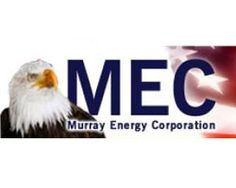 Murray Energy Corporation $100,000 Climate Change Denial, Science, Heartland, Brown, Brown Colors