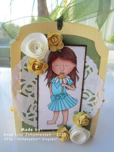 Karleigh Sue My Bookmarks, Candy Bags, Gift Bags, Challenges, Tableware, Blog, Handmade, Gifts, Gallery