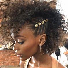 """Gefällt 811 Mal, 5 Kommentare - Nigerian Hairstyles (@nigerianhairstyles) auf Instagram: """"Beautiful and creative. Neat and beautiful hair beautiful hair * * * for more beautiful…"""""""
