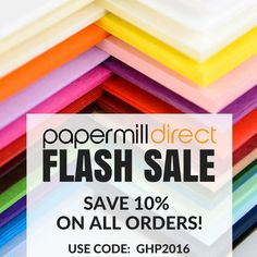 Papermilldirect is getting bigger and better! We have some really exciting news for you all; if you love the high quality and great customer service from… Community Boards, Exciting News, Craft Tutorials, Paper Crafts, Coding, Wellness, Messages, Make It Yourself, How To Make