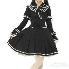 http://www.wunderwelt.jp/products/detail2052.html ☆ ·.. · ° ☆ ·.. · ° ☆  Dress Court Brand: BABY THE STARS SHINE BRIGHT #lolitafashion