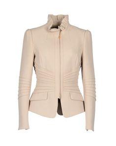 Class roberto cavalli Women - Coats