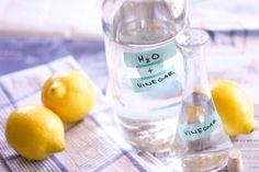 BrightNest   10 Ways Vinegar Can Make Your Life Easier