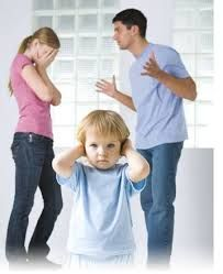 One always finds it difficult to sort out their family related problem, and the services of the family law solicitor are always useful for this purpose. There can be family related problem like divorce case and its resultant Child custody disputes… http://familydivorcelawyersmelbourne.weebly.com/1/post/2014/02/services-offered-by-the-family-law-specialist-melbourne-australia.html