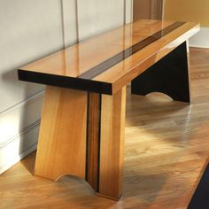 some easy ideas on practical programs for New Woodworking Furniture Modern #WoodPlansWindow