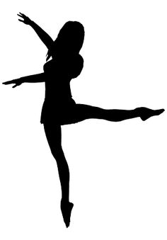 A ballet dancer or ballerina is a person who practices the art of ballet. Description from imgarcade.com. I searched for this on bing.com/images