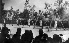 Las claves del genocidio armenio   Internacional   EL PAÍS