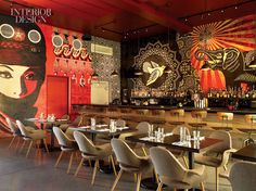 Guide to the 10 Best Restaurants in Miami's Trendy Wynwood