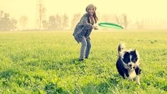 One of the most important pieces of advice you'll hear when choosing a dog breed is to find one that fits your lifestyle. Here are some breeds that are perfect for athletic and active people. Puppy Stages, Dog Stock Photo, Choosing A Dog, Therapy Dogs, German Shepherd Puppies, Working Dogs, Young And Beautiful, Dog Owners, Dog Training