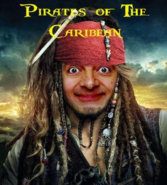 A great poster of Johnny Depp as Captain Jack Sparrow! From the hit movie Pirates of the Caribbean: On Stranger Tides. Need Poster Mounts. Captain Jack Sparrow, I Movie, Movie Stars, On Stranger Tides, Here's Johnny, Bon Film, Johnny Depp Movies, Pirate Life, Jack Nicholson
