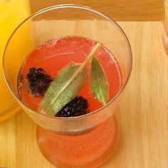 about LEMONADE on Pinterest   Raspberry lemonade, Watermelon lemonade ...