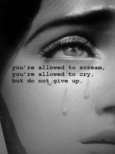 nice Sad And Depressing Quotes :Bits of Truth. all quotes All Quotes, Quotes To Live By, Depressing Quotes, Qoutes, Strong Quotes, Quotations, Quotes Pics, Hope Quotes, Quotes Images