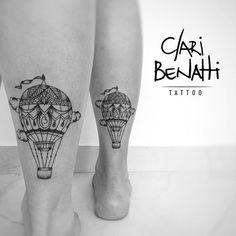 Tatuagem feita por @claribenattitattoo - Com quem você faria essa tattoo? Claribenattitattoo Tatuadora e Designer gráfico do RJ! Tattoo artist and graphic designer from RJ - Brazil! Agendamento pelo e-mail claribenattitattoo@gmail.com