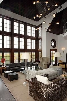 Hawk Nest New Jersey Luxury Real Estate